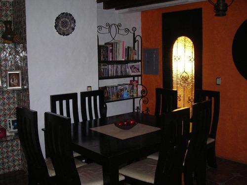casa jardines de ahuatlan, cuernavaca