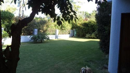 casa - jardines de cordoba
