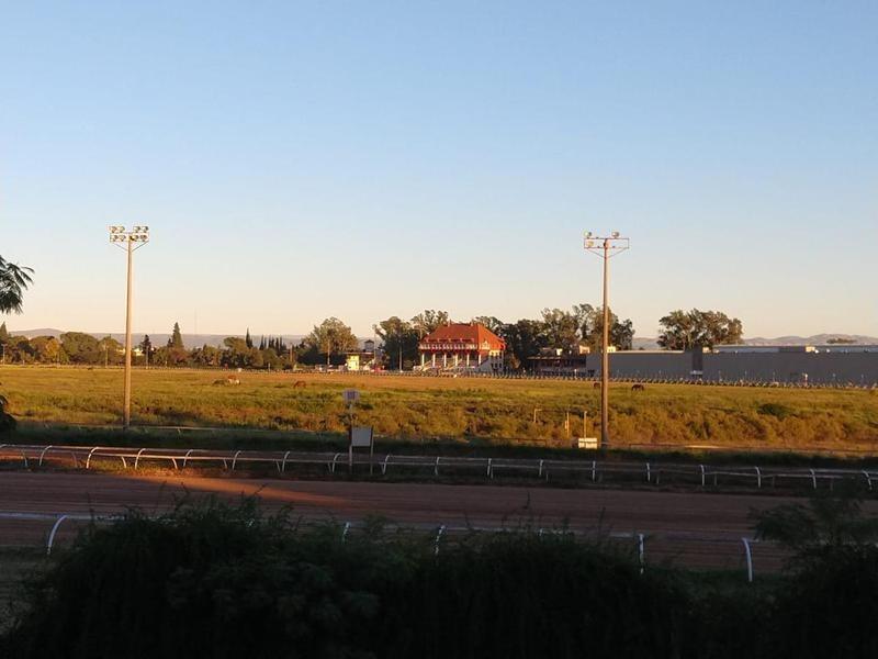 casa - jardines del jockey