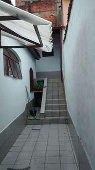 casa - jd. archila - 485b