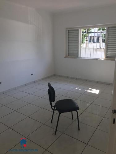casa jd chapadão, 6 quartos, 1 sala, 4 banheiros, 3 vagas, 450m - ca00372 - 33617456