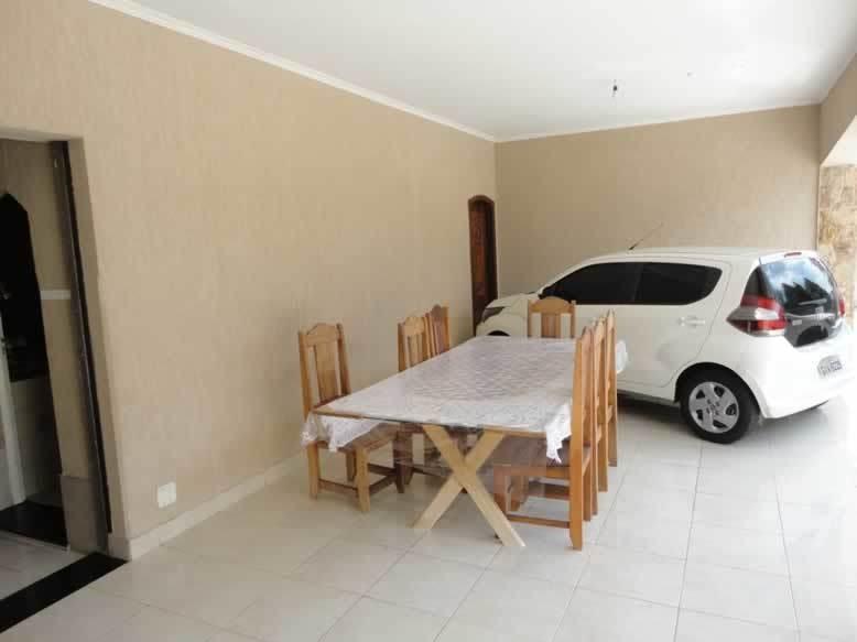 casa jd eulina 250 m² const 3 dorm suite r$ 650 mil cas00174