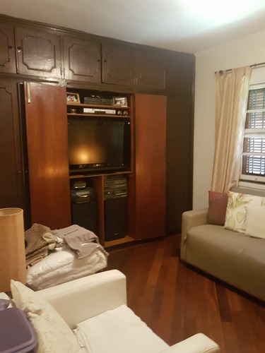 casa jd jabaquara 1 suítes 3 dormitórios 3 banheiros 4 vagas 450 m2 - 119886