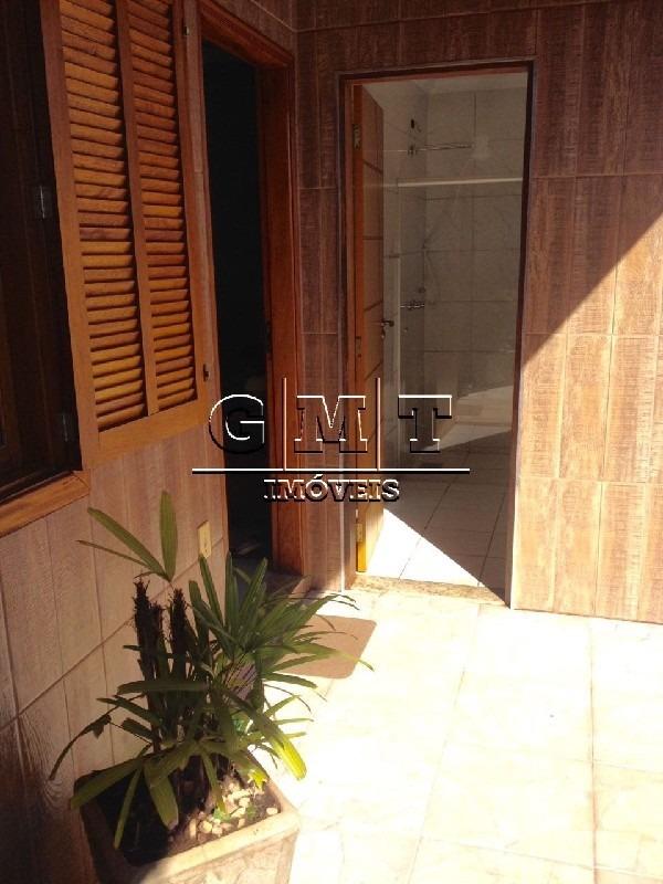 casa, jd santa fé, jardinópolis - ca0826-v