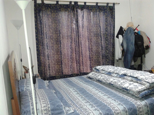 casa jd.consórcio 3 suítes 3 dormitórios 4 banheiros 2 vagas - 97639