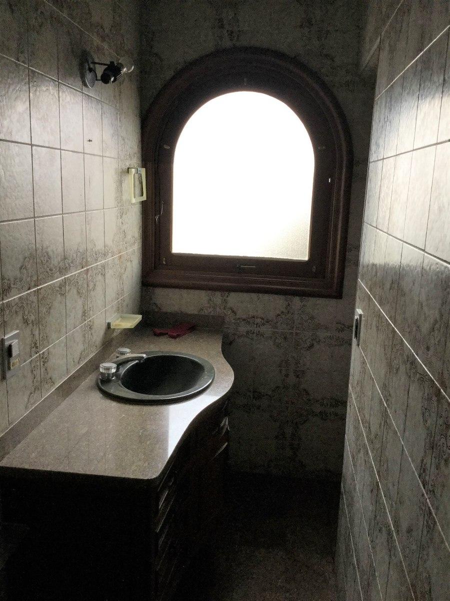 casa jdm italia ref ca118 entrar no site para ver + fotos