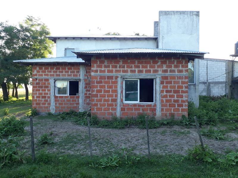 casa - jeppener