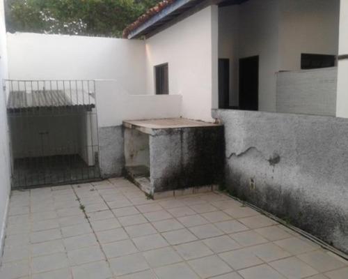 casa - jf232 - 32013719
