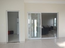 casa - jfi004 - 2566684
