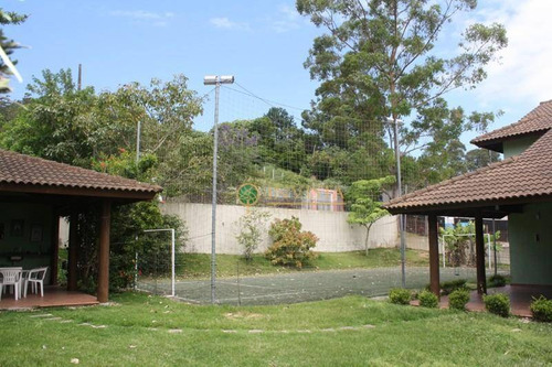 casa - joão paulo - ca1173
