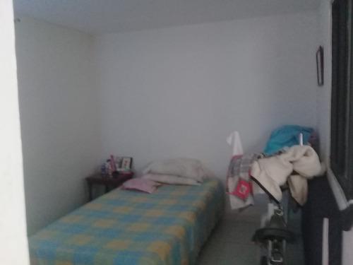 casa jordan 7 etapa con 2 apartamentos independientes