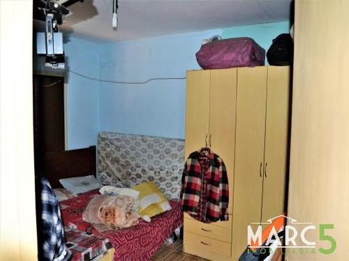casa - jordanopolis - 263