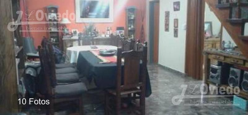 casa - jose cl. paz  oportunidad!!!!!!of 2500
