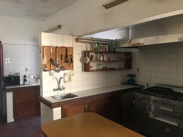 casa - josé ignacio