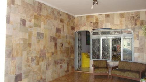 casa josé  sampaio - 14684