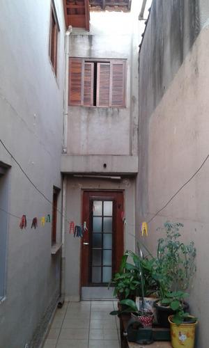 casa josé sampaio - 15937