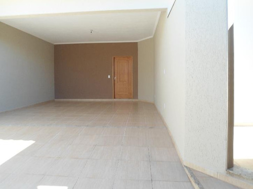 casa jr florida  - 14560