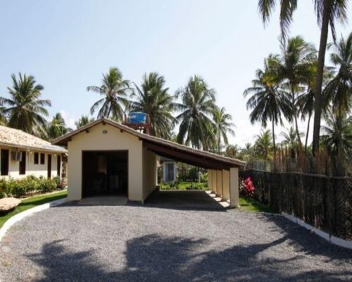 casa - js151 - 32013428
