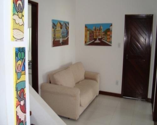 casa - js180 - 32013555