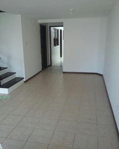 casa - js194 - 32013702
