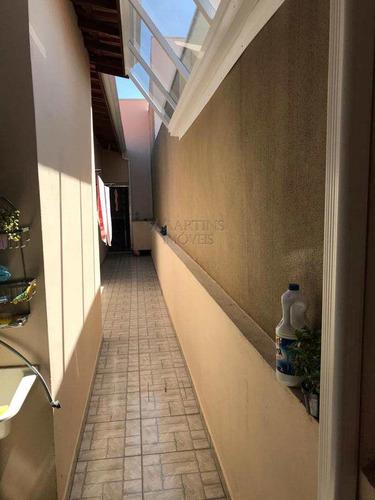 casa jundiaí | 125 m² 3 dorms suíte 2 vagas cobertas | g-5749 - v5749