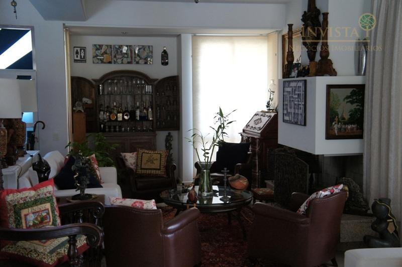 casa - jurerê internacional - ca0329