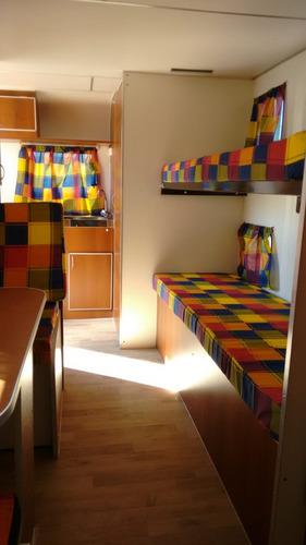 casa kaisen 570
