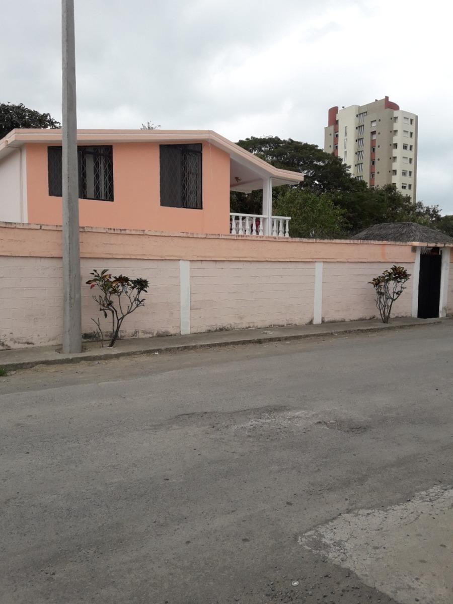 casa kalina garden. departamentos en tonsupa