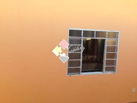 casa - kdu021 - 32131422