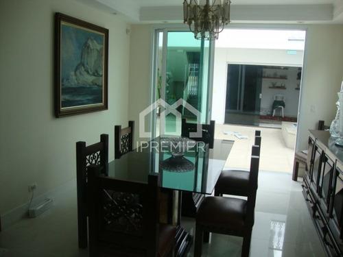 casa -  klabin - totalmente reformada - mo3412