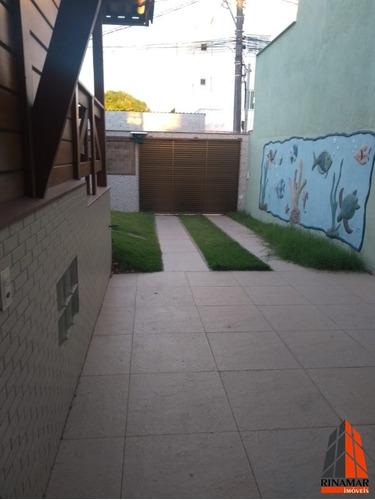 casa - l019 - 34187144