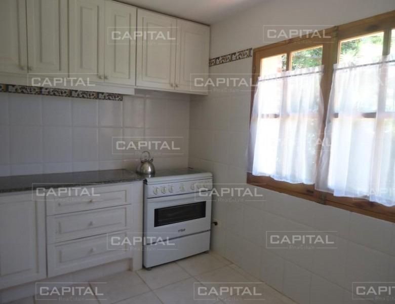 casa la barra 5 dormitorios -ref:25698