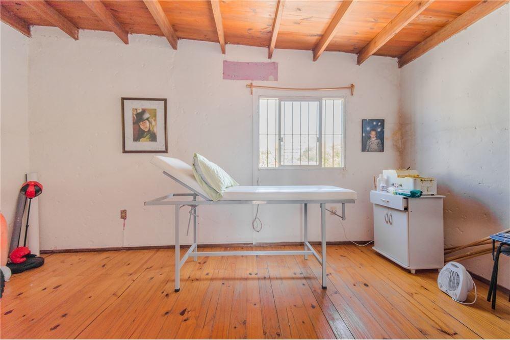 casa, la blanqueada 3 dormitorios, terraza