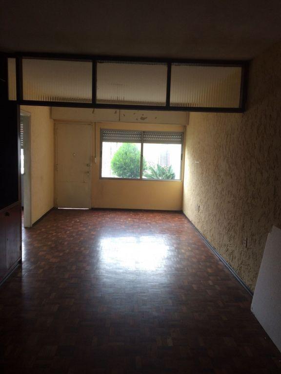 casa la blanqueada venta 4 dormitorios montecaseros y garibaldi. ideal salón de fiestas,clínica o em
