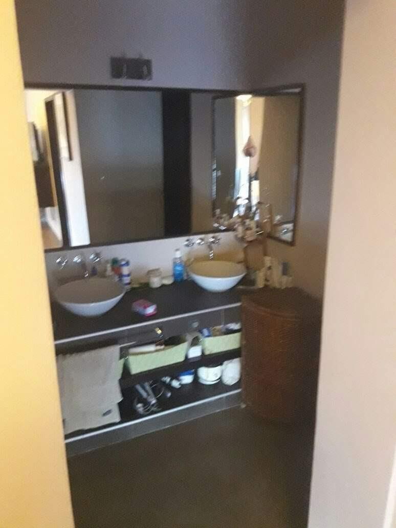 casa la estanzuela 1 - 4 dorm. 4 baños -  excelente calidad - escritura - gas natural