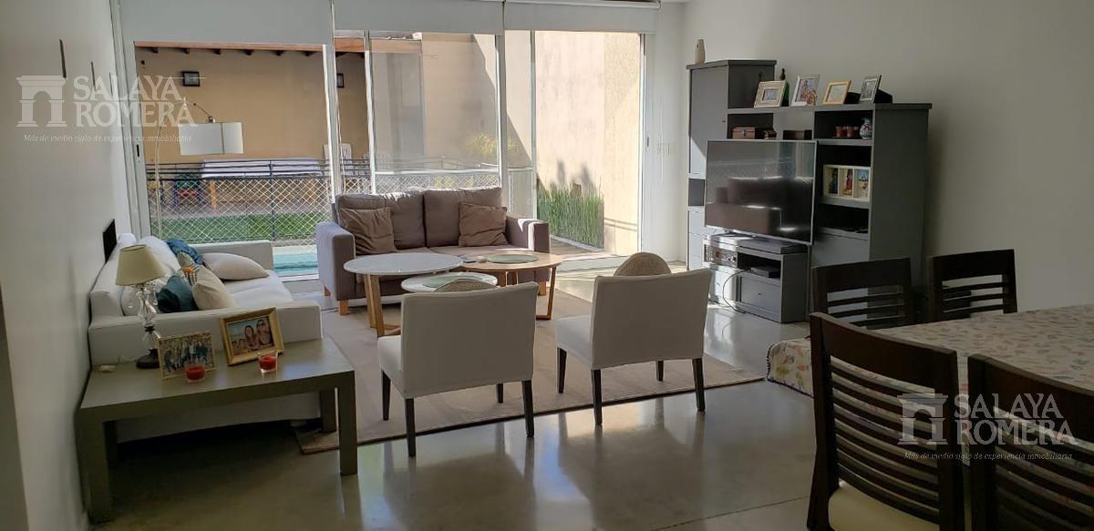 casa  - la lucila - 5 ambientes - excelente terminaciones
