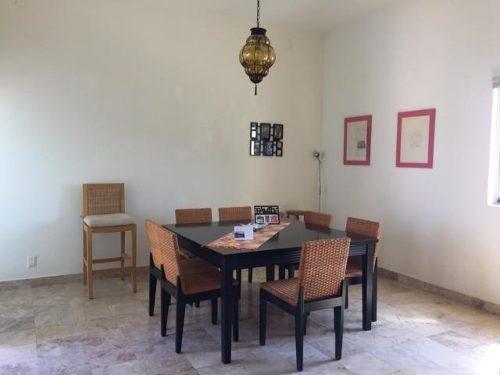 casa la noria - tios babini mls#17-1449