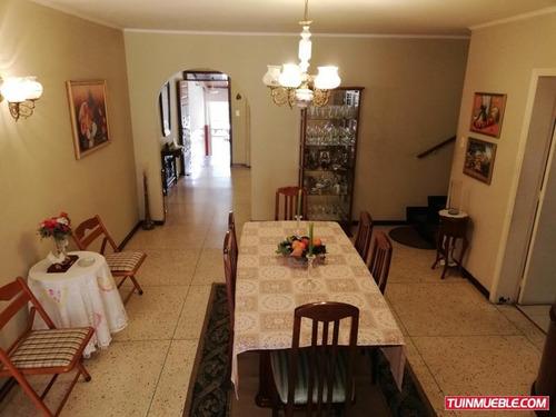 casa la trinidad   18-6473  rah los samanes