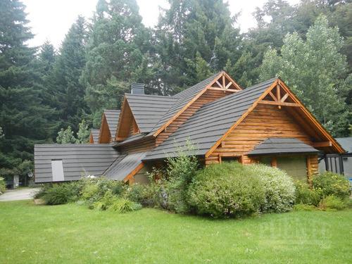 casa - la villa