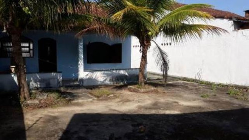 casa lado praia, 2 quartos, ótimo valor, documentos ok!