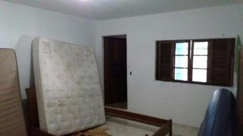 casa lado praia, 3 quartos, ótima opção, visite!