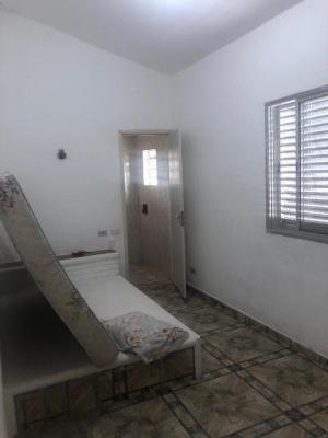 casa lado praia 600m do mar6135rafa