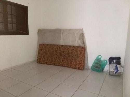 casa lado praia, centro comercial, 02 dorm, churrasq, doc ok