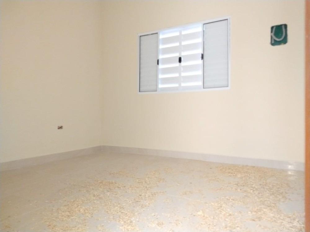 casa lado praia com 3 dormitórios mongaguá r$ 245 mil 7886 c