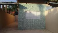 casa lado praia com ampla garagem