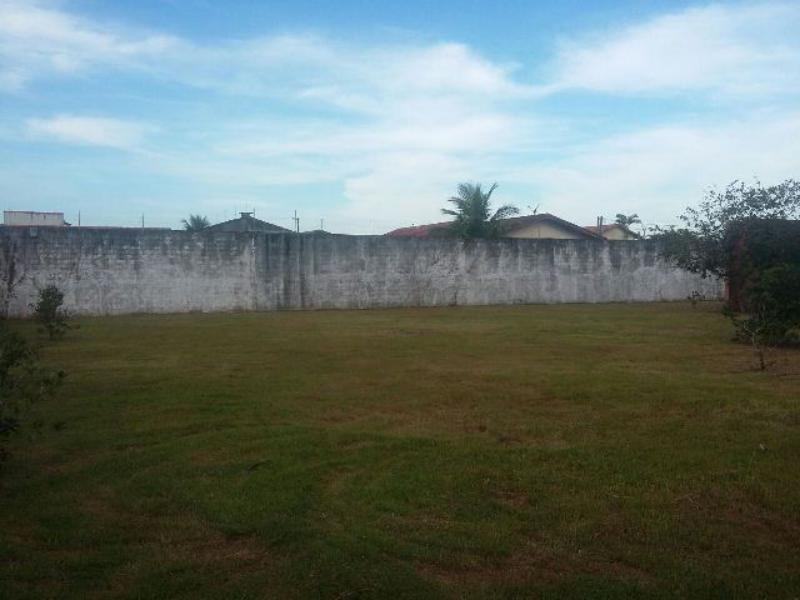 casa lado praia com piscina no cibratel - itanhaém 3962  npc