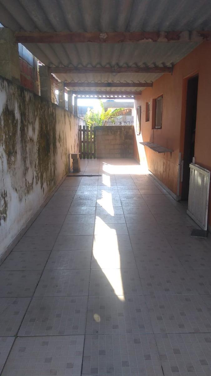 casa lado praia de r$160 mil por r$150 mil