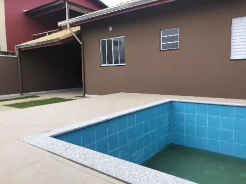 casa lado praia e com piscina em itanhaém, litoral sul de sp