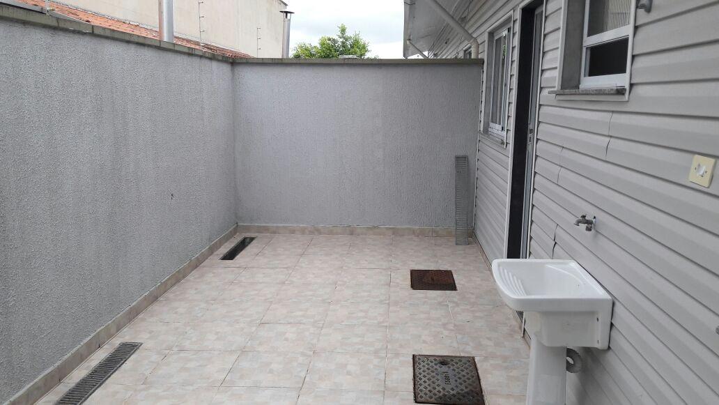 casa lado praia em condomínio, 2 dorm, r$55 mil + parcelas!