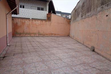 casa lado praia em condomínio só r$ 135 mil  ref.  4989 c